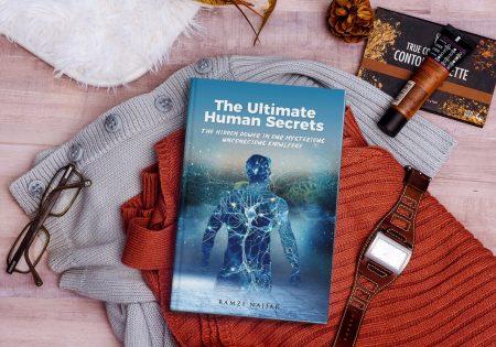 The-Ultimate-Human-Secrets-Hidden-Power-Unconscious