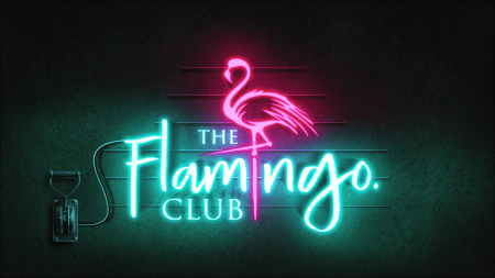 The-Flamingo-Club-UK