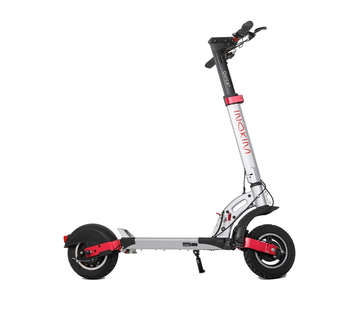 Electric-scooters-UK