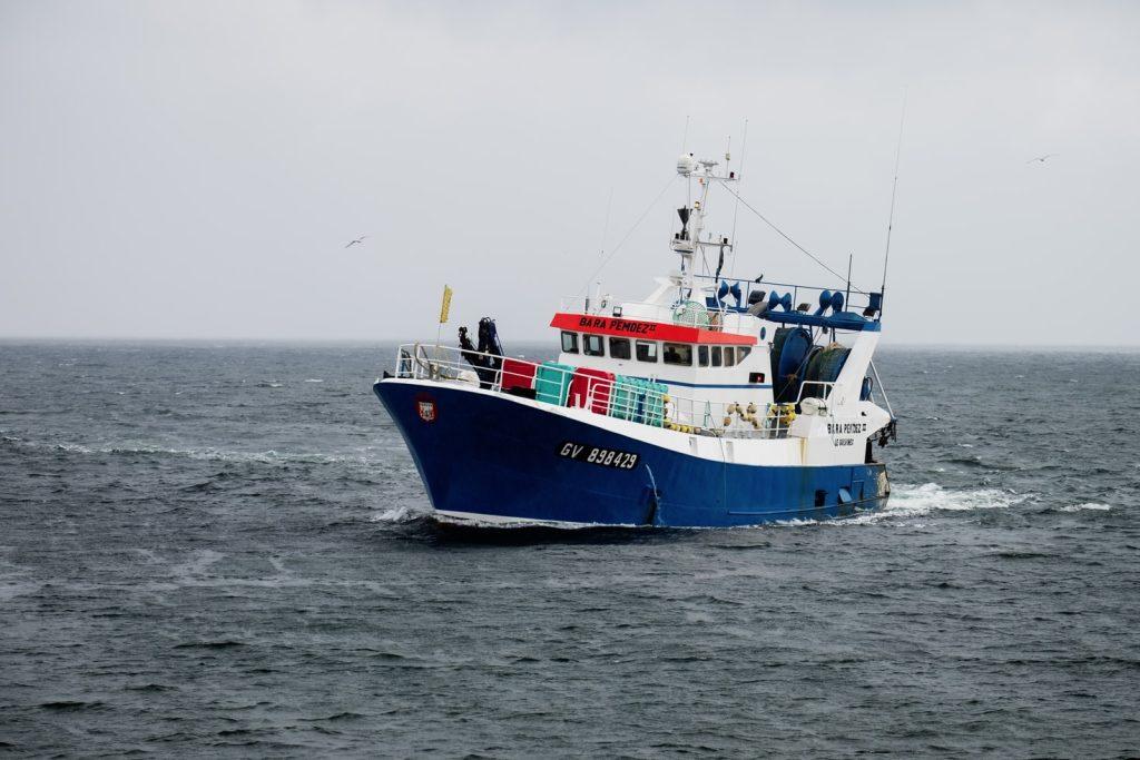 France-UK-Calais-port-blockade