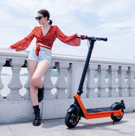 Komeet-X9-e-scooter